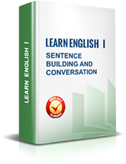 Learn English - Level 1