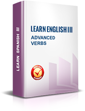 Learn English - Level 3