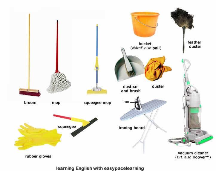online english writing practice