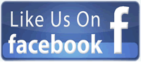 Follow us on Facebook to get all latest lesson and great tips on learning English