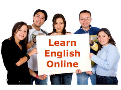 Learning basic English free with Easy Pace Learning