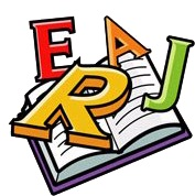 List of English books to help learning English