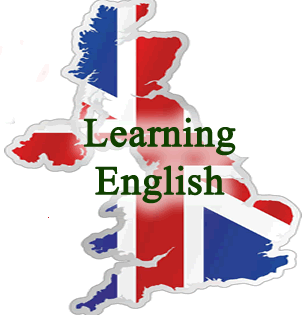 Top English Learning Software for Young Learners - ThoughtCo