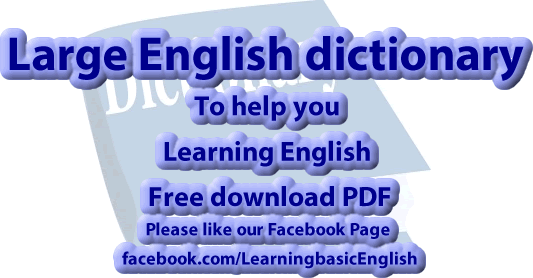 Learn To Speak English e-book download | Powerful English ...