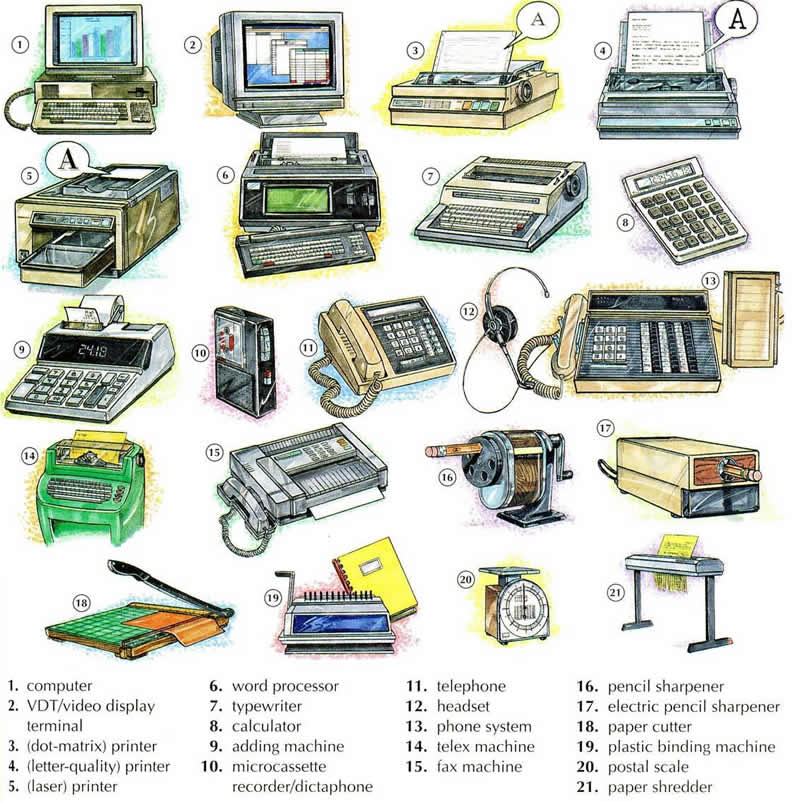use office equipment Department of homeland security management directives system md number: 46001 issue date: 04/14/2003 personal use of government office equipment.