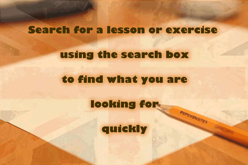 Search the whole website for what you are looking for