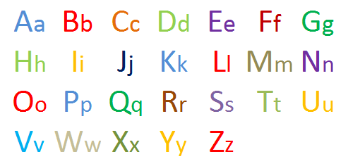 Learn thai alphabet in one day pdf