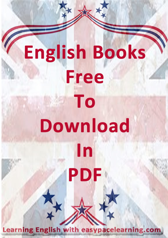 free english books to download for free