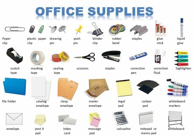 office supply industry The largest investing wiki with research on hundreds of companies, investment concepts, and more.